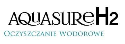 logo aquasure H2
