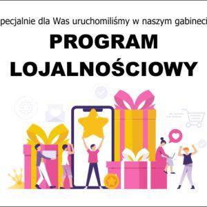 program lojalnościowy bjuskin