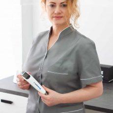 Anna Masztakow BjuSkin